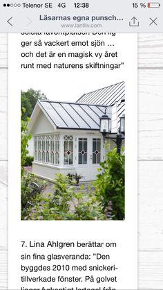 Veranda Outdoor Decor, Home Decor, Punch, Nature, Decoration Home, Room Decor, Interior Design, Home Interiors, Interior Decorating