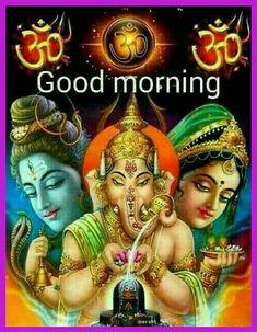 Good Morning Clips, Good Morning Thursday, Gd Morning, Good Morning All, Good Morning Picture, Good Morning Wishes, Happy Thursday, Morning Images In Hindi, Hindi Good Morning Quotes