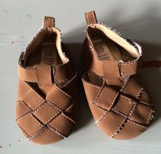 Check out this listing on Kidizen: Gap Sandals via @kidizen #shopkidizen