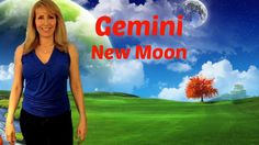 Gemini New Moon - Love & Prosperity Bloom