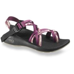 Chaco ZX/2 Yampa Sandals - Women's - 2012 Closeout