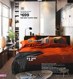 Small Modern Bedroom Decorating Ideas 34 stylish masculine bedrooms | comfort zone, olympus digital