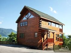 Favored by Fortune Stunning View Gaming Pool Access WiFi Free NightsVacation Rental in Gatlinburg from @homeaway! #vacation #rental #travel #homeaway