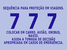 Viajes 777