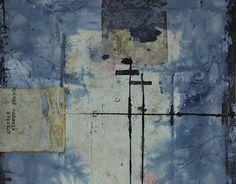 "Check out new work on my @Behance portfolio: ""Gratitud"" http://on.be.net/1IO6pld"