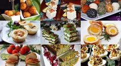 In urma sugestiilor voastre, am adunat in acest articol idei de meniu pentru masa …