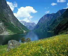 Sortland, Norway