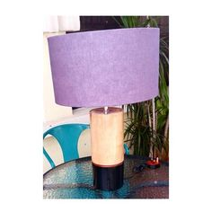 CaxtonAlile Lampshade  Wafer Table Lamp #BeTheLight CaxtonAlile Living CaxtonAlile Designs  #CaxtonAlileLiving #November #Design #InteriorDesign #interiors #DesignNow #nigerianDesigner #lighting #CALCandyCollection #proudlyNigerian #lightingdesign  #CaxtonAlile #design #designlighting #caxtonaliledesigns #CALCandyCollection #interiors #AfricanCandy #MadeInNigeria #itastelikecandy #africaninteriors #asooke #African #AfricanDesigner #AfricanInteriordesigners #africaHandMade #FromAfrica…