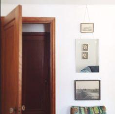 eastashleystudio  // design*sponge art at home feature