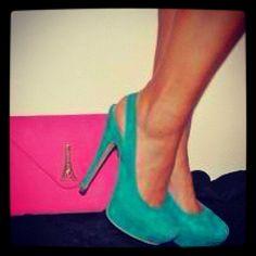 #fashion #style #stylish #love #TagsForLikes. COM  #me #cute #photooftheday #nails #hair #beauty #beautiful #instagood #instafashion #pretty #girly #pink #girl #girls #eyes #model #dress #skirt #shoes #heels #styles #outfit #purse #jewlery@TagsForLikes.COM  #shopping