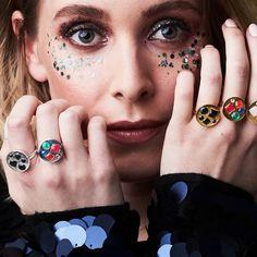 #unisex #pride2019 #adjustablering #unisexjewellery #expandablering #svpjewellery #jewelryaccessories #jewelleryaddict #ringsformen #rings # Finger, Jewelry Accessories, Rings For Men, Jewellery, Unisex, Beautiful, Fashion, Moda, Jewelry Findings