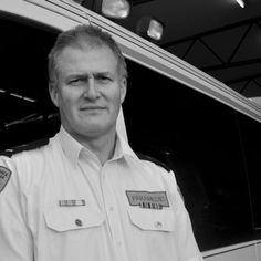 Paramedics in Tasmania share experiences of distress on the job in support of post-traumatic stress disorder becoming presumptive under compensation claims.