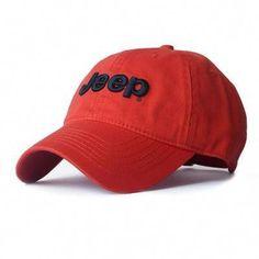 cbe86e08e60 New 100% Cotton Gorro Brand Fashion Snapback Hat Baseball Cap Casquette Hats  Caps Men Women