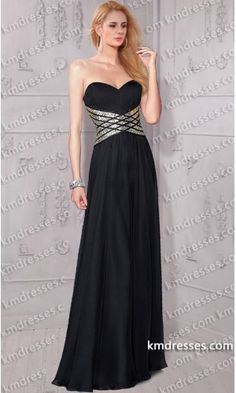 elegant sweetheart criss-cross piping flowing evening dress .prom dresses,formal dresses,ball gown,homecoming dresses,party dress,evening dresses,sequin dresses,cocktail dresses,graduation dresses,formal gowns,prom gown,evening gown.
