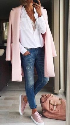 047f3473a8 London Fashion, Girly Outfits, Casual Outfits, Girl Fashion, Fashion  Outfits, Womens