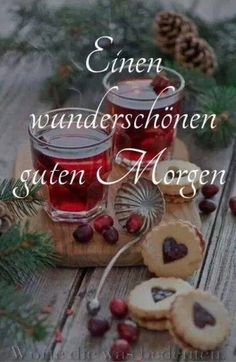 tomorrow, all already awake - Trend Shenanigans Quotes 2019 Good Morning Picture, Good Morning Good Night, Morning Pictures, Morning Morning, Winter Qoutes, Christmas Ringtones, Christmas Coffee, Xmas, Dance Quotes