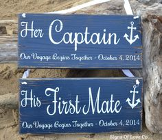 Perfect 90 Creative Wedding Signs for Beach Weddings https://bridalore.com/2017/06/05/90-creative-wedding-signs-for-beach-weddings/