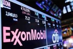16 States Announce a New Coalition to 'Fight for Climate Change Progress' Attorneys general are coordinating investigations of Exxon Mobil and other legal action to combat climate change.