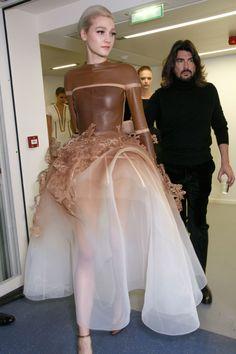 Fashion Lover.