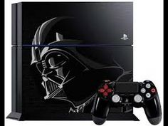 Star Wars Battlefront  Gameplay Demo PS4 PC Xbox One  (PS4 Multiplayer)