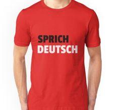 Designer, Chiffon Tops, German, Classic T Shirts, Language, Mens Tops, Inspiration, Deutsch, Biblical Inspiration