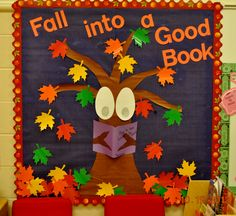 Ms summer made an awesome board for the classroom reading nook literacy bul Castle Theme Classroom, Classroom Decor Themes, Classroom Bulletin Boards, Library Decorations, Art Classroom, Classroom Ideas, Reading Bulletin Boards, Fall Bulletin Boards, Reading Corner School