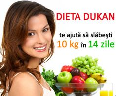 Protect of your with nutrition rich diet and to remain you. Kefir, Top 5, Natural Hair Care, Natural Beauty, Perfect Skin, Fruit Salad, Healthy Lifestyle, The Cure, Health Fitness