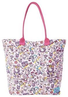 f6ba7b96b6 hello kitty. Canvas Tote BagsSanrioCute CatsHello ...