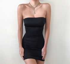 Strapless Dress, Fashion Dresses, Outfits, Women, Closet, Dauntless Clothes, Strapless Gown, Fashion Show Dresses, Suits