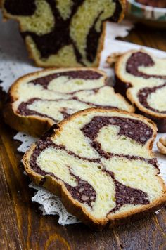 Different Cakes, Beignets, French Toast, Cooking Recipes, Bread, Cookies, Breakfast, Food, Diana