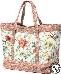 Basic Tote with Inside Pocket Free Pattern Bag Pattern Free, Tote Pattern, Bag Patterns, Sewing Patterns, Diy Bag With Pockets, Quilted Tote Bags, Girls Bags, Mini Quilts, Hobbit