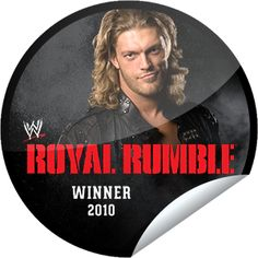 royal_rumble_winners_series_edge.png