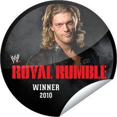 royal_rumble_winners_series_edge.png