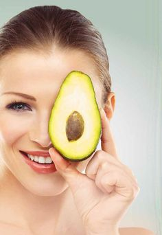 10 Beauty Boosting Foods / Dis-Chem - Pharmacists who care Hair Care Tips, Avocado, Pharmacists, Foods, Fruit, Beauty, Food Food, Food Items, Apothecaries
