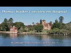 Tours, River, Mansions, House Styles, City, Sydney, Beautiful, Youtube, Manor Houses