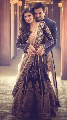 Aryan Fashion Women Banglory Silk Anarkali SemiStitched Lehenga Choli (AFS – Famous Last Words Indian Wedding Poses, Indian Wedding Couple Photography, Couple Photography Poses, Indian Wedding Outfits, Couple Wedding Dress, Wedding Couple Photos, Wedding Couples, Wedding Dresses, Lace Dresses