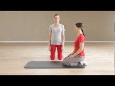 5 effektive Rückenübungen für Jedermann | MY SPORTBLOG BERLIN