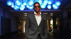 Lil Boosie Supports Exes Starring in Reality Show Lil Boosie, Boosie Badazz, Bad Azz, News Track, Trending Topics, New Music, Nyc, New York