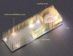 Light Pavilion