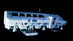 Jeff Gaskell uploaded this image to '2001 a space odessey/2001 Moon Bus'.  See the album on Photobucket.