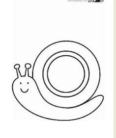 Reciclagem de cds | Visite o novo blog: http://coisasdepro.blogspot.com.br/