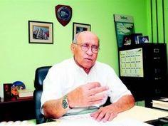 Abinader resalta méritos del fallecido ingeniero Rafael Corominas Pepín