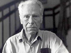 """""""Creativity always comes as a surprise to us;therefore we can never count on it and we dare not believe in it until it has happened.' Albert O. Hirschman (1915 - 2012)"""