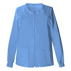 82d9c6a8e74 $23.00 Core Stretch Warm-up Jacket - Infinity Scrubs of AR Buy Scrubs, Core