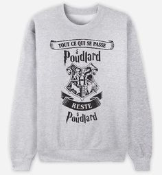 io – Créez et vendez vos T-Shirts Gratuitement… Mode Harry Potter, Harry Potter Style, Harry Potter Outfits, Sporty Outfits, Trendy Outfits, Pencil Skirt Casual, T Shirt Diy, Tee Shirt, Classy Casual