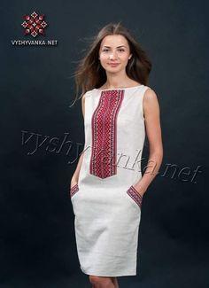 Indian Designer Outfits, Designer Dresses, Simple Dresses, Casual Dresses, Boho Fashion, Fashion Dresses, Mode Boho, Kurti Designs Party Wear, Batik Dress