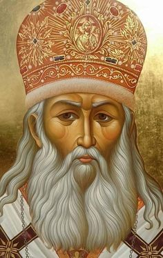 Byzantine Icons, Byzantine Art, Orthodox Icons, Princess Zelda, Disney Princess, Religious Art, Catholic, Disney Characters, Fictional Characters