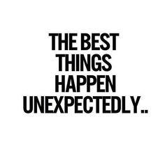 always.☺️