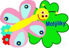 Motýľ Yoshi, Pikachu, Fictional Characters, Art, Kunst, Fantasy Characters, Art Education, Artworks