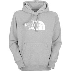 The North Face Men's Half Dome Hoodie New Fit, Heather Gr... http://www.amazon.com/dp/B00NTN7N3C/ref=cm_sw_r_pi_dp_Ka9nxb1WMCTC9